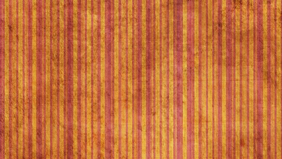 6-Seamless-Linear-Patterns-Of-Paper-Material-Thumb05
