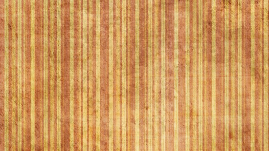 6-Seamless-Linear-Patterns-Of-Paper-Material-Thumb06