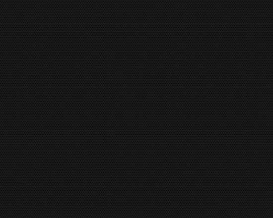 8-Seamless-Dark-Metal-Grid-Patterns_thumb03