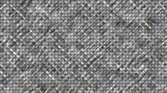 8-Tileable-Fabric-Texture-Patterns-thumb02