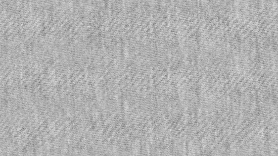 8-Tileable-Fabric-Texture-Patterns-thumb03