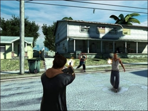 9mm-HD-ipad-games