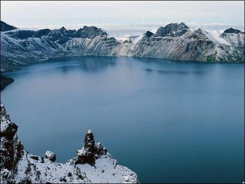 Amazing-Winter-Lake-Photo-winter-desktop-wallpaper