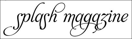 Aphrodite-Contextual script fonts