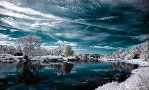 Balance-Wallpaper-winter-screensavers