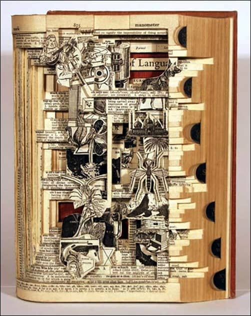 Book-Autopsies-paper-art