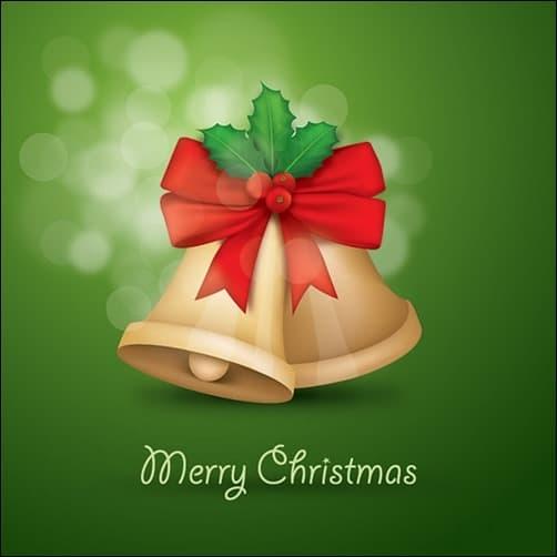 Christmas-Bells-Vector-Graphic