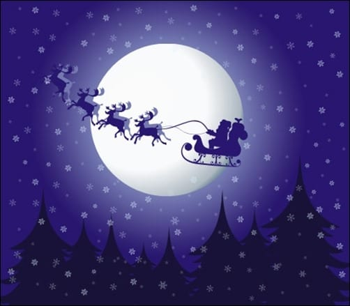 Christmas-Eve-Vector-Graphic