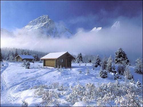 Cool-Winter-Wallpaper-winter-desktop-backgrounds
