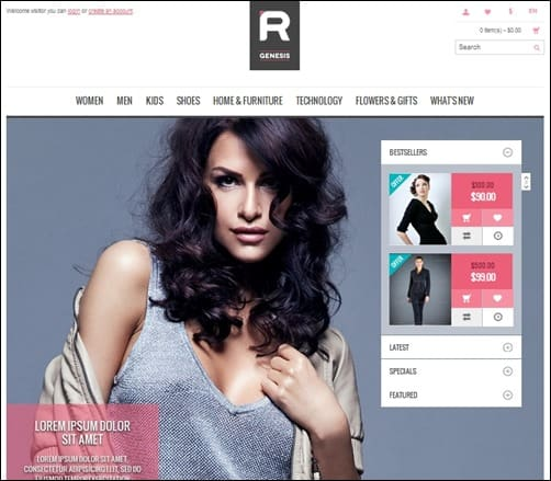 Cupid-opencart-template[3]