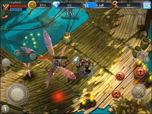 Dungeon-Hunter-3-best-ipad-games