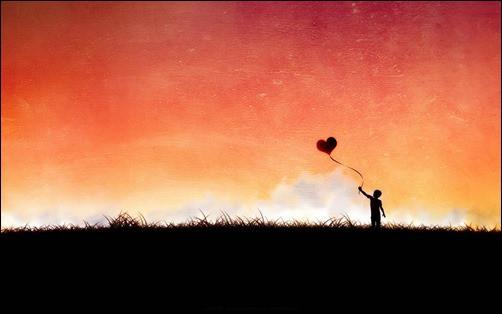 Feel-My-Love-valentine-wallpaper