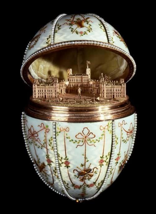 Gatchina-Palace[3]