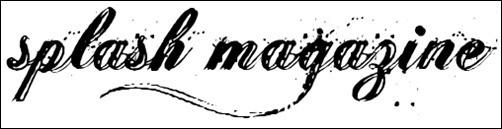 Ginga-Font script font
