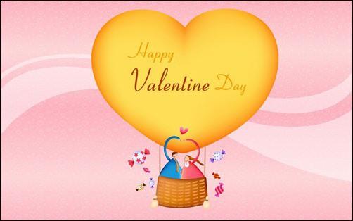 Happy-Valentine's-Day-valentine-wallpaper
