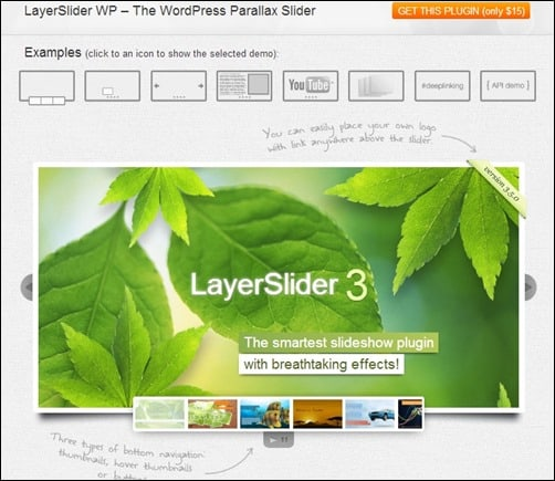 LayerSlider-WP-slider-wordpress-plugins[3]