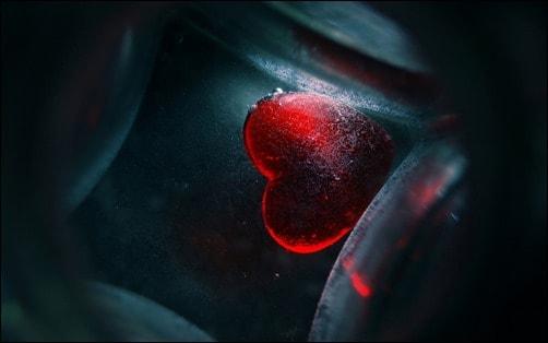 Love-Heart-valentine-wallpaper