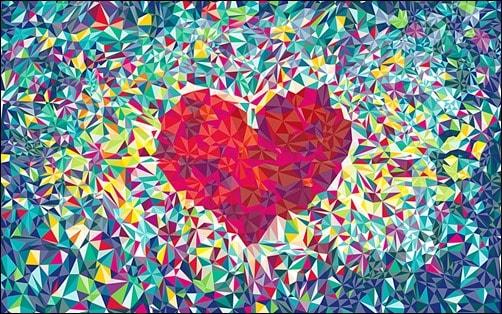 Love-Heat-valentine-wallpaper