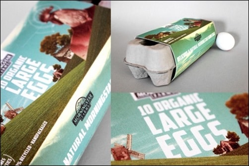 Morning-Stars-Farm-Eggs-package-design
