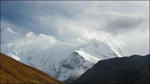 Nepal-Mountain-1