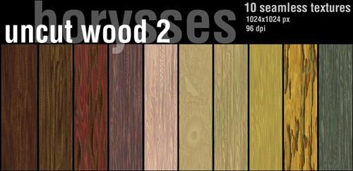 Old-Wood