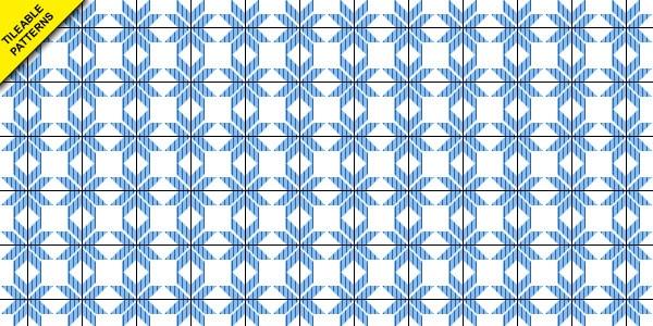 wpid-Patterns2.jpg