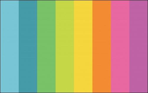 Rainbow-Colors-minimal-wallpapers