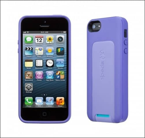 SmartFlex-View-cool-iphone-5-cases