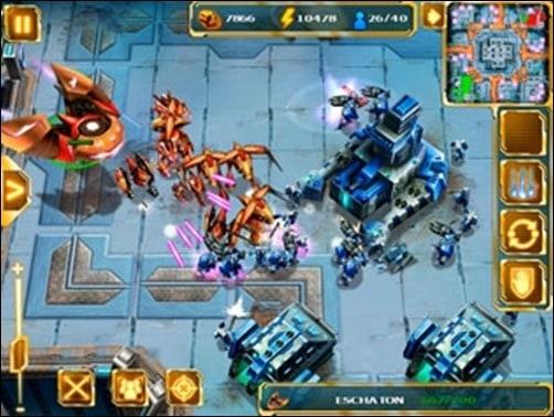 Starfront-Collision-ipad-games