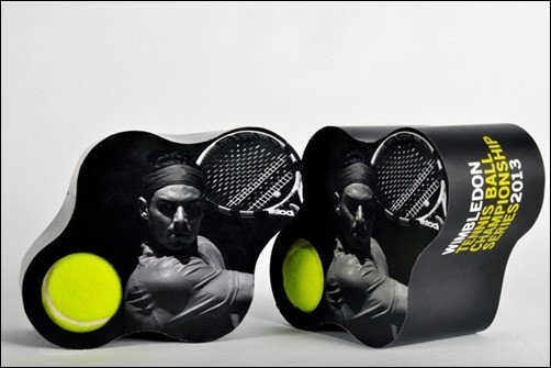 Tennis-Ball-for-Wimbledon-package-design