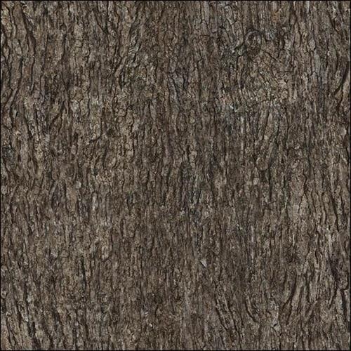 Tileable-Tree-Bark-Texture