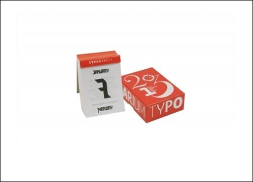 Typodarium-2013