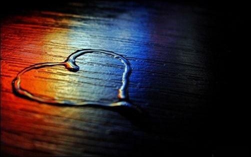 Valentines-Day-Special-valentine-wallpaper