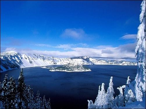 Winter-Landscape-Wallpaper-winter-wallpaper
