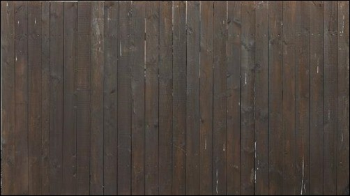 Wood-Texture---2[3]