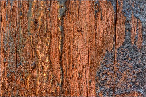 Wood-and-Creosote-Texture
