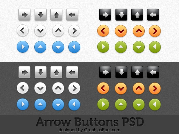 wpid-arrow-buttons-psd.jpg