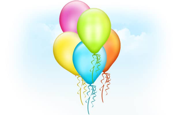 wpid-balloons.jpg