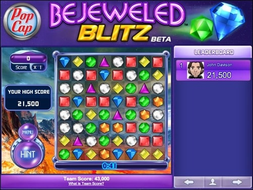 bejeweled-blitz addictive facebook games