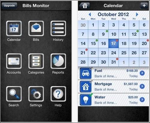 bill-monitor