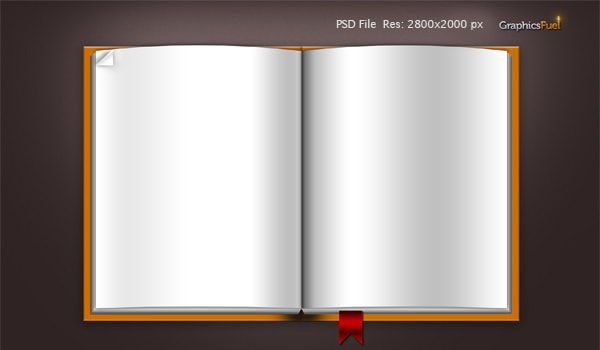 wpid-blankbook-home.jpg