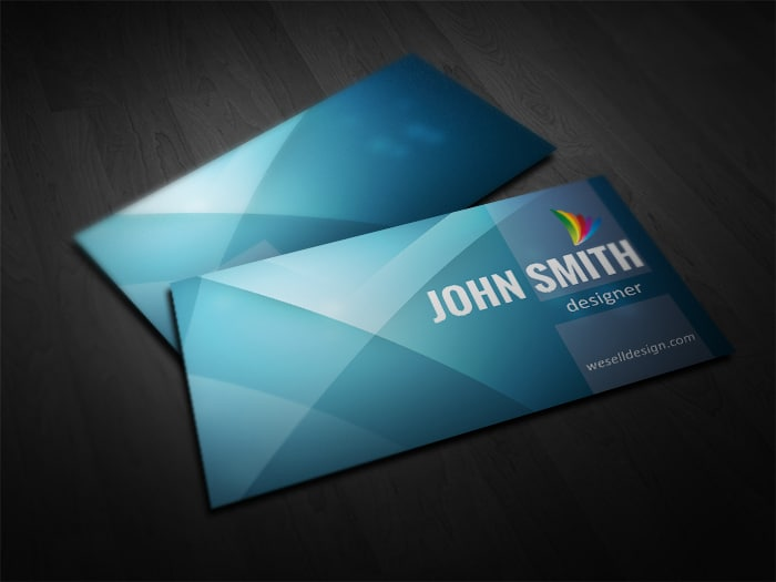 wpid-blue-business-card-preview.jpg