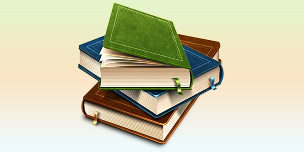 wpid-books-icon.jpg