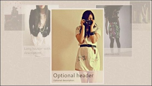 boutique jQuery carousel plugin