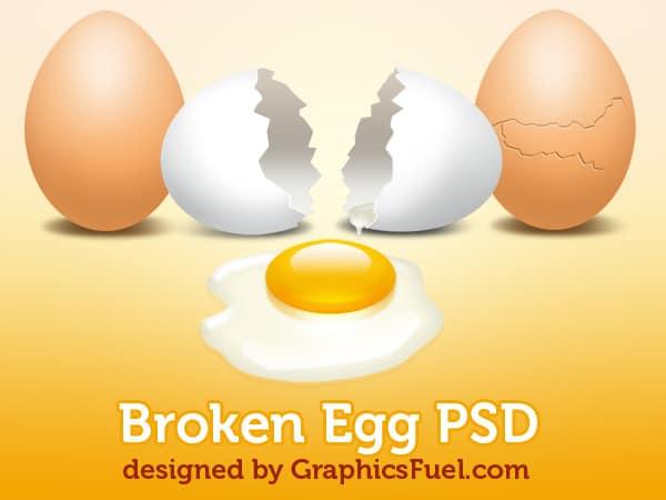 wpid-broken-egg-psd.jpg