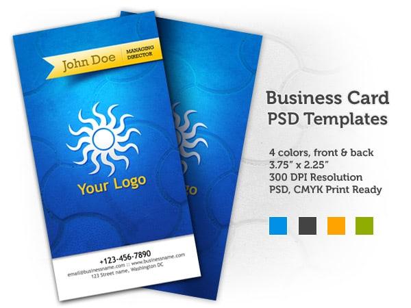 wpid-business-cards.jpg