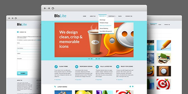 wpid-business-template-preview.jpg