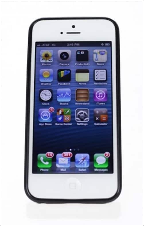 camHoodie-Lens-Hood-Case-cool-iphone-5-cases