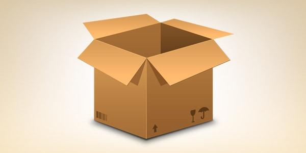 wpid-cardboard-box-icon.jpg