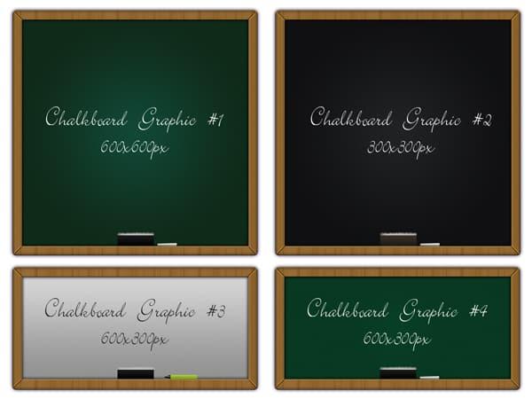 wpid-chalkboard-home.jpg